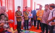 Harganas Kab Bandung