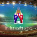 10-stadion-pialadunia-u20-Indonesia