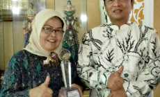 Dok Foto  Humas Pemkab Bandung