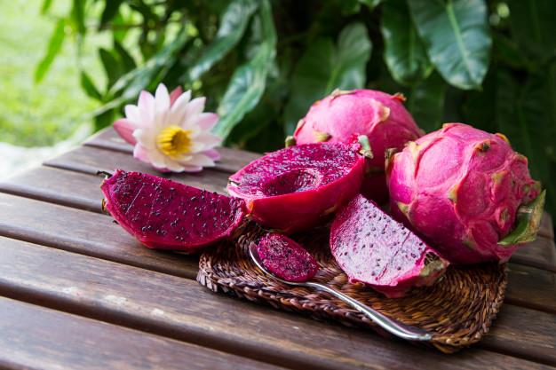 Foto: freepik.com