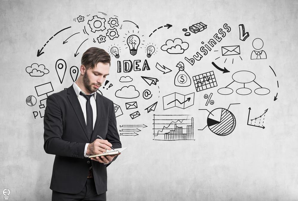 entrepreneurcamp.id