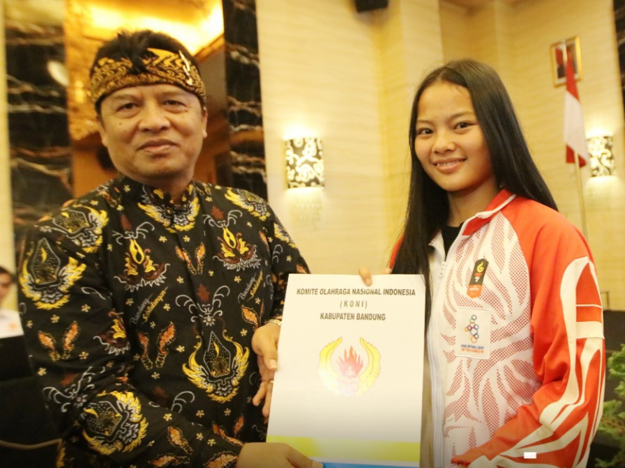 Dok Foto : http://www.bandungkab.go.id
