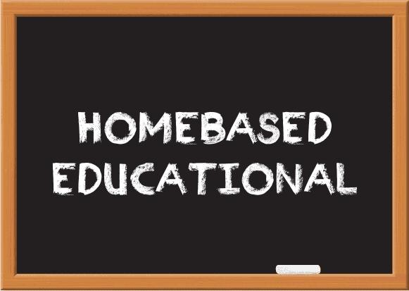 Homebased Educational