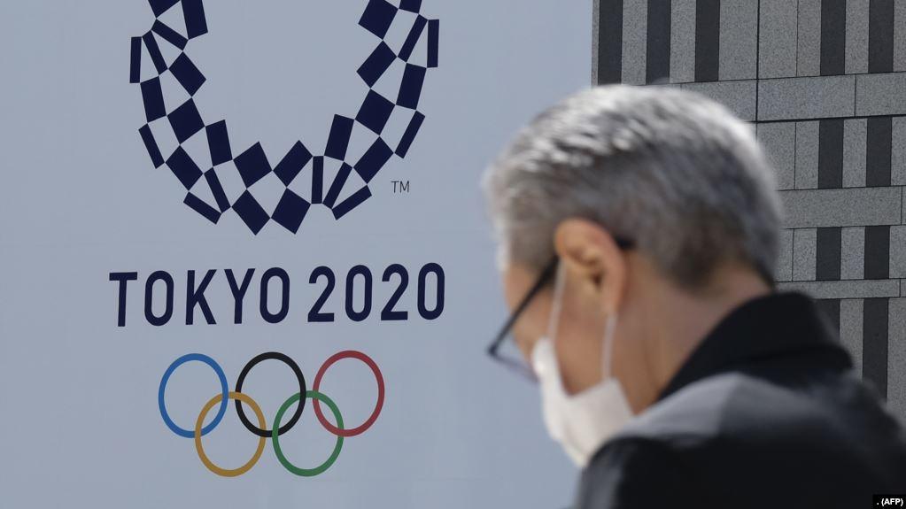 Masih banyak masalah yang perlu dituntaskan terkait penundaan pesta olahraga akbar, Olimpiade Tokyo 2020. (Foto: ilustrasi)