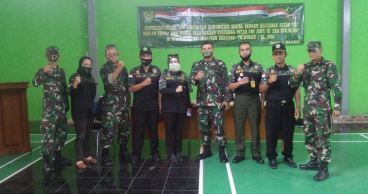 DPC-Hipakad-Kab-Bandung