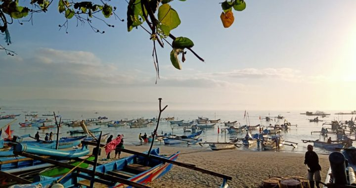 Mulai 01 Juli, Pangandaran Bebas Rapid Test Bagi Wisatawan Asal Jabar