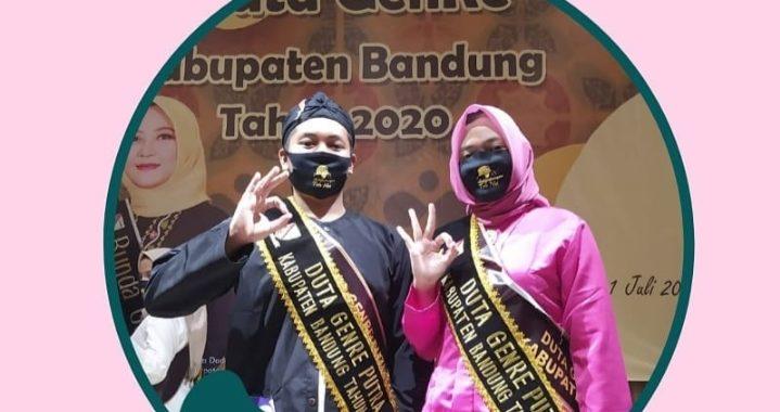 http://www.bandungkab.go.id