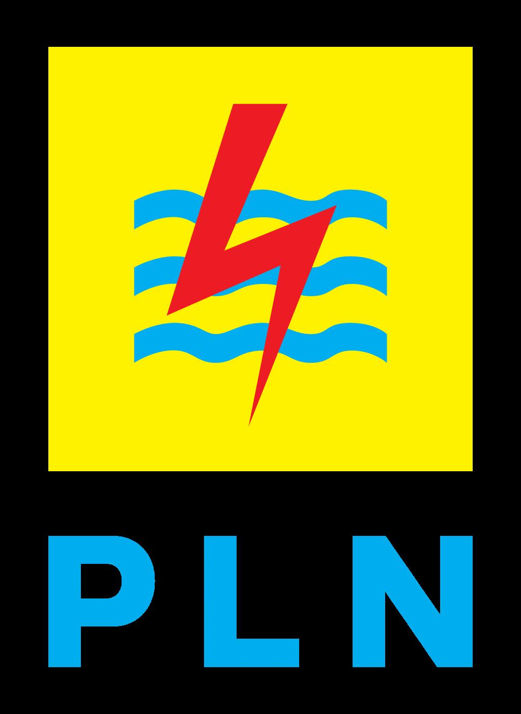 PLN Jul1