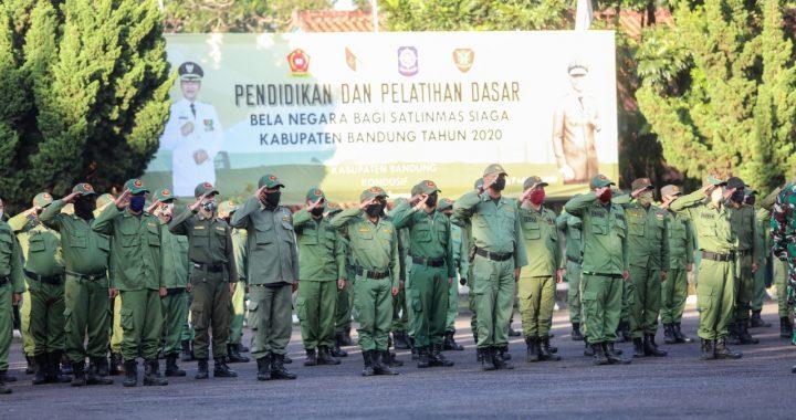 Satlimas Kab Bandung