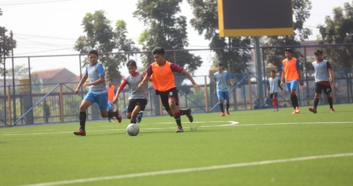 http://www.bandungkab.go.id/
