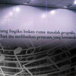 Bandung Pidi Baiq