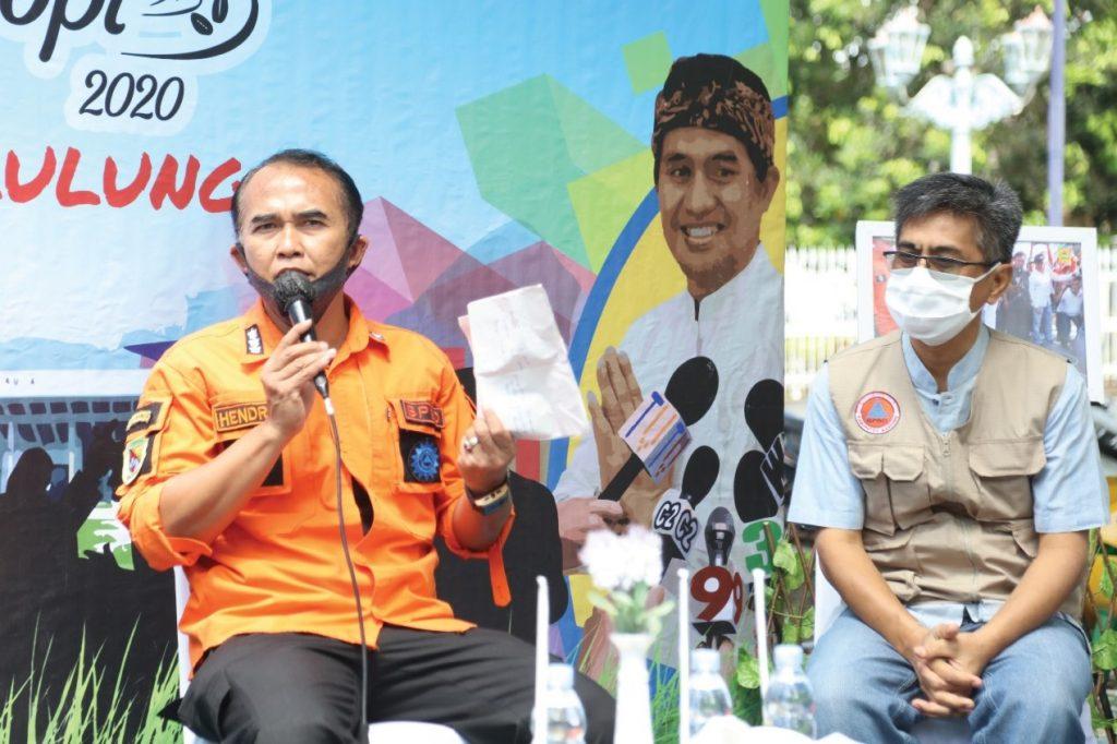 BPBD Kab Bandung