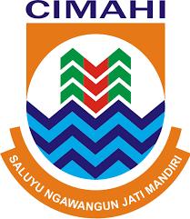 Logo Cimahi