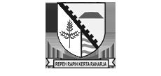 Logo Kab Bandung