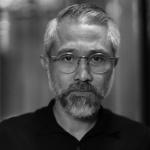 Aktor Lukman Sardi, Ketua FFI 2020 (Courtesy: FFI).