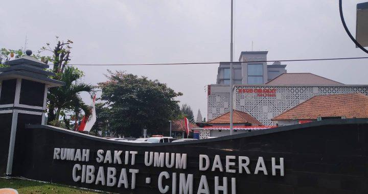 RS Cibabat