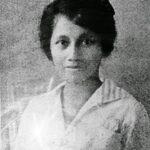 Foto : Wikipedia