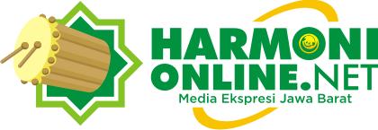 Harmoni Online