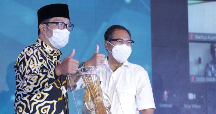 RK dan Kab Bdg