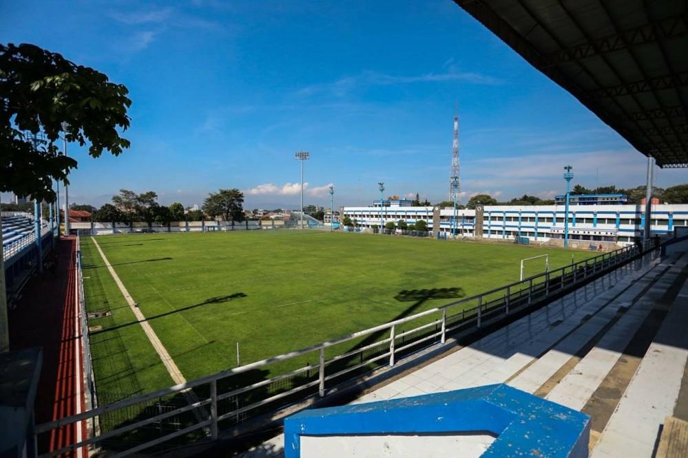 Stadion Piala u-20