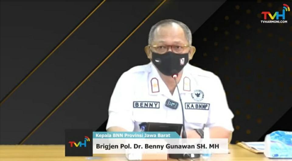 brigpol dr beny