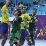 volly new